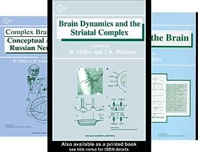 Conceptual Advances in Brain Research (8 Book Series)