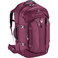shoes.com deals on Eagle Creek Womens Multiuse 65l Backpack 17in