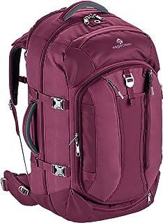 Eagle Creek Eagle Creek Women's Multiuse 65l Backpack Travel Water Resistant-17in Laptop