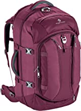 Eagle Creek Global Companion Women's Backpack