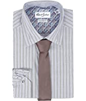 Robert Graham - Teolo Dress Shirt