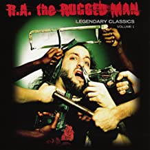 Best ra the rugged one Reviews