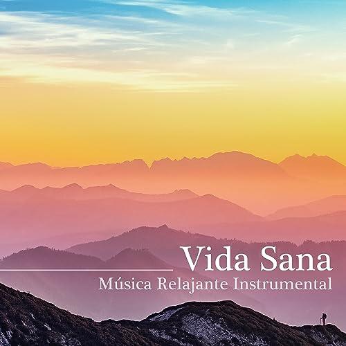 Vida Sana - Música Relajante Instrumental, Sonidos de la ...