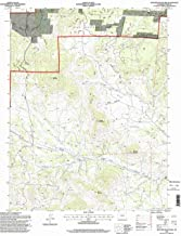 YellowMaps Witcher Mountain CO topo map, 1:24000 Scale, 7.5 X 7.5 Minute, Historical, 1994, Updated 1998, 26.8 x 22.1 in
