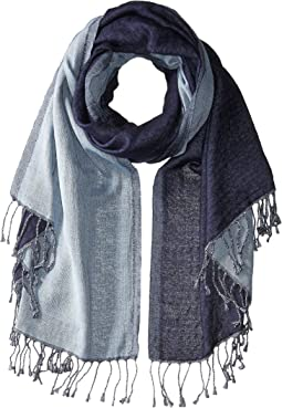 Echo Design - Cambridge Reversible Wrap