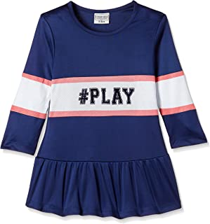 670d4bb0dc 8 - 9 years Girls' Dresses: Buy 8 - 9 years Girls' Dresses online at ...