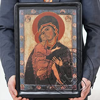 theotokos icons for sale