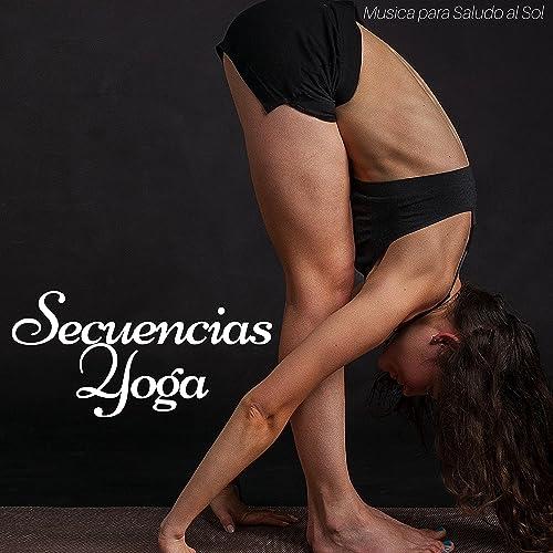 Música de Reducción de Estrés de Yoga en la Cocina en Amazon ...