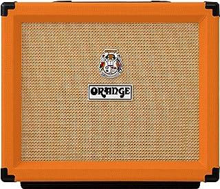 Amplificador combo para guitarra Orange ROCKER 15