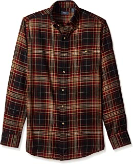 Best arrow mens flannel shirts Reviews