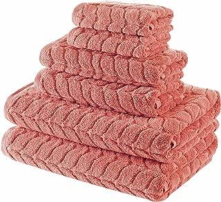 Best tropical bath towels Reviews