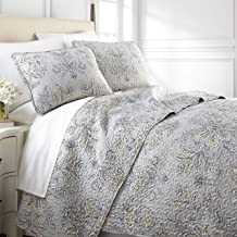 Best vintage looking quilts Reviews