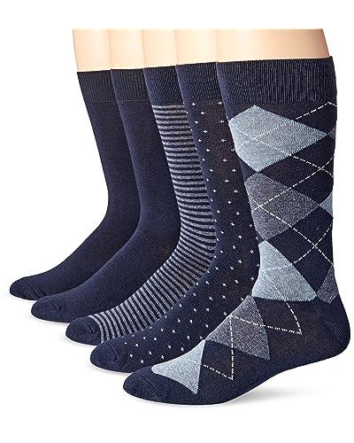 b3e429615 Bulk Socks: Amazon.com