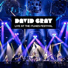 Fugitive (Live at the iTunes Festival)