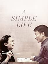 Best a simple life 2011 Reviews