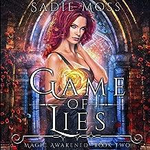 Best urban fantasy romance series books Reviews