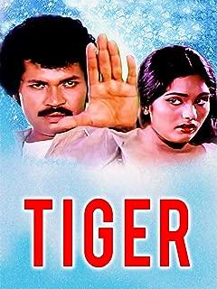 Best tiger full movie watch online Reviews