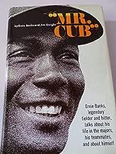Mr. Cub