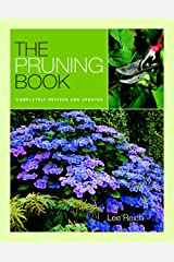 Pruning Book: Completely Revised and Updated Paperback