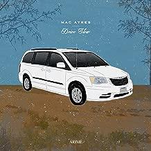Best mac ayres drive slow Reviews