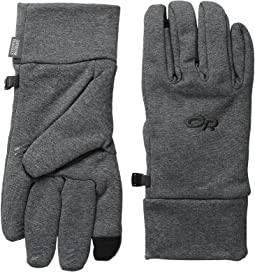 Pl 400 Sensor Gloves