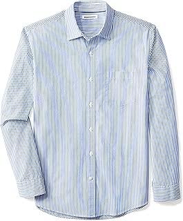 Best blue shirt white collar name Reviews