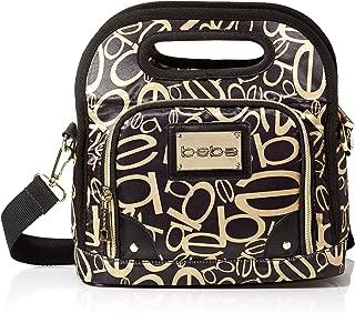Best bebe com handbags Reviews