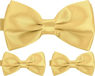 Farbe nach Wahl Headwear//Haar Schal Ansatz Handgelenk Verpackungs Band Kopf Bindung WiHoo 12PCS 100/% Baumwolle,Bandanas mit original Paisley Muster