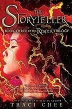 The Storyteller (The Reader)