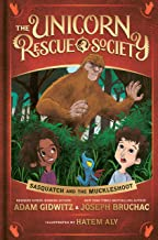 Best the unicorn rescue society Reviews