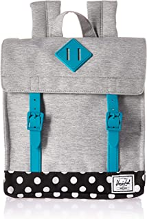 Herschel Supply Co. Survey Kids Kid's Backpack