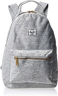 Herschel Womens Nova Small Nova Small Backpack