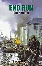 End Run (Assault Troop Book 4)