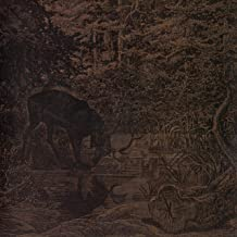 agalloch of stone wind and pillor