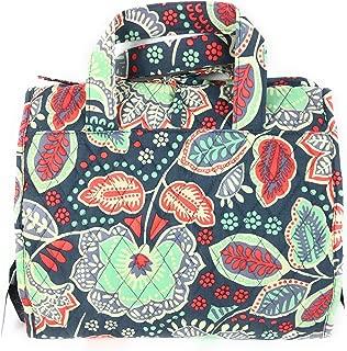 Hanging Organizer Cosmetic Bag Nomadic Floral