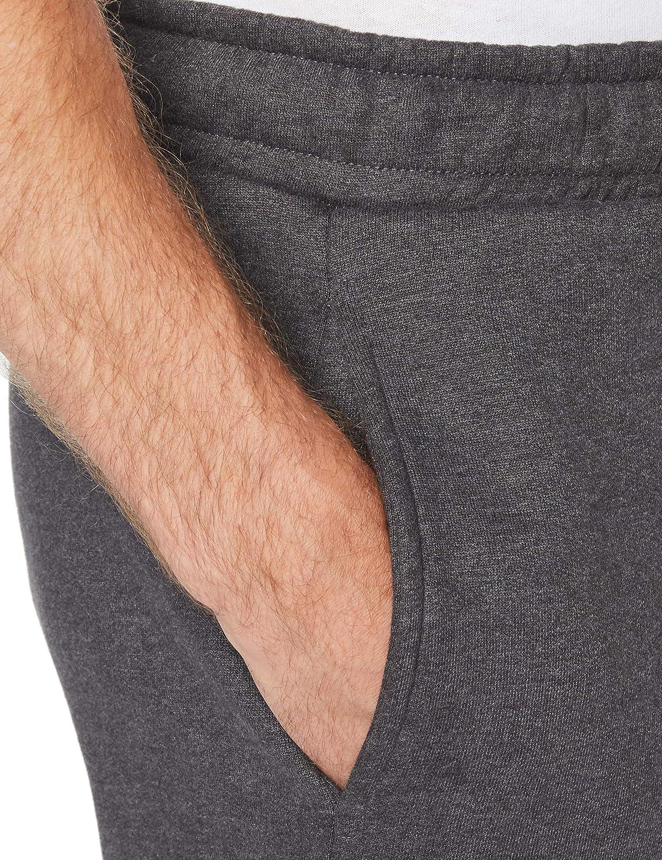 Meraki Mens Sweat Jogger Trouser