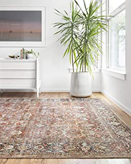 Best makenna collection rugs Reviews