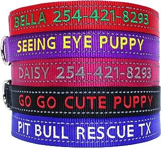 Best dog collars for mastiffs Reviews