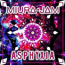 Asphyxia (Tokyo Ghoul:re)