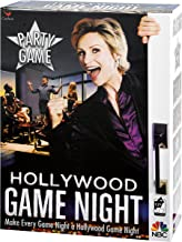 Best celebrity game night games Reviews