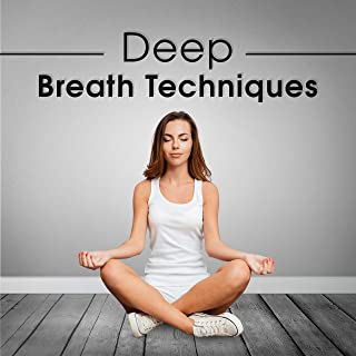 Inhale & Exhale