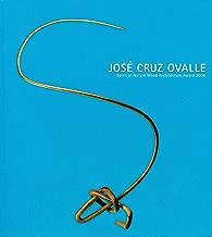 Best jose b cruz Reviews