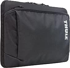 Thule Subterra MacBook Sleeve 13