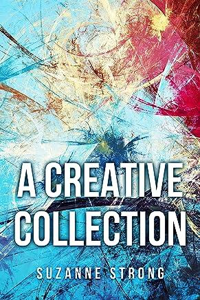 A Creative Collection