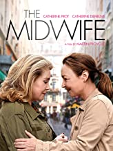 call the midwife saison 2 streaming