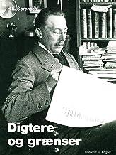 Digtere og grænser (Danish Edition)