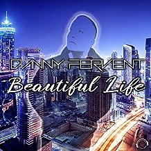 Best dj danyo mp3 Reviews