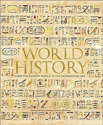 Amazon com: Medieval - World / History: Books