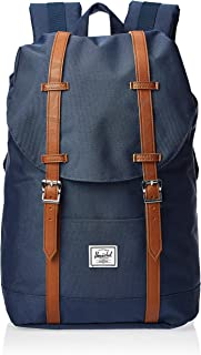 Herschel Unisex-Adult Retreat Mid-volume Retreat Mid-volume Backpack