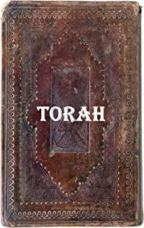 Best torah online in hebrew and english Reviews